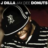Two Can Win - J Dilla