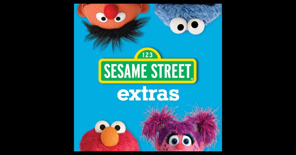 Watch Sesame Street Season 39 Episode 14 – Desenhos Para Colorir