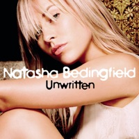 Natasha Bedingfield - These Words