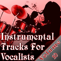 The Backing Tracks - Gotta Get Through This (As Made Famous By Daniel Bedingfield)
