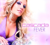 Fever (Bonus Track Version)