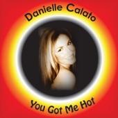 Who - Danielle Calato