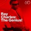 The Genius!, Ray Charles
