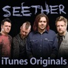 iTunes Originals: Seether, Seether