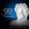 The 99 Most Essential Beethoven Masterpieces