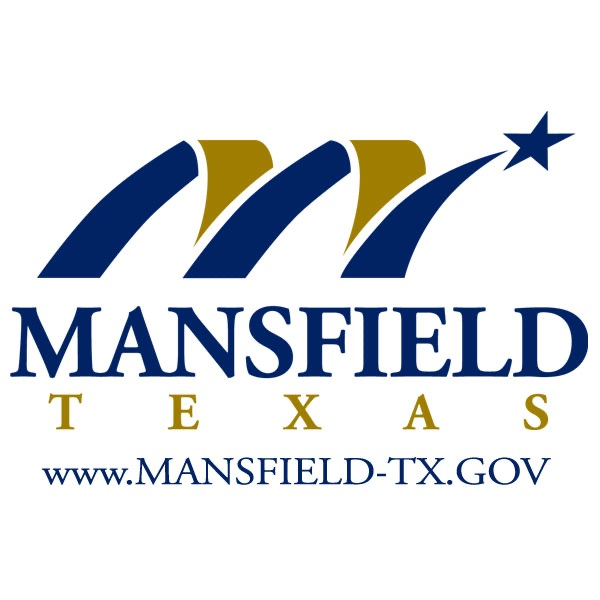 City of Mansfield, TX: Mansfield, Texas On Demand Audio Podcast