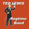 Aunt Hagar's Blues - Ted Lewis