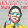 Pochette The Buggles Video Killed the Radio Star