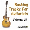 Backing Tracks For Guitarists - Since Youve Been Gone  Minus All Guitars  [In the Style of Rainbow]