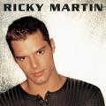 Ricky Martin Te extraño, te olvido, te amo
