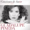 Canciones de Amor de Guadalupe Pineda, Guadalupe Pineda