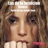 Las de la Intuicion, Pt. 3 - EP