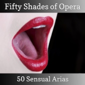 Fifty Shades of Opera - 50 Sensual Arias