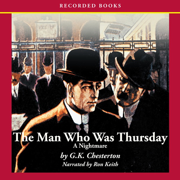 the man who was thursday Supersummary, a modern alternative to sparknotes and cliffsnotes, offers high-quality study guides that feature detailed chapter summaries and analysis of major themes, characters, quotes, and essay topics.