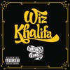 Black and Yellow - Single, Wiz Khalifa