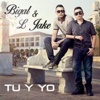 Tu y Yo - Bigal L Jake