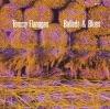 Birk's Works - Tommy Flanagan