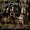 Folklore and Superstition (Deluxe Version), Black Stone Cherry