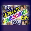 Ultimate Homeschool Expo 2008
