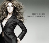 Taking Chances (Deluxe Version)