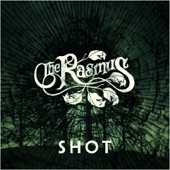 Shot - EP