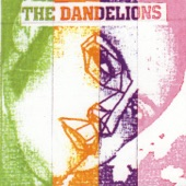 On a Mission - The Dandelions