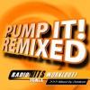 Pump It! Remixed, Vol.1 (Mixed By Deekron) [60 Min Non-Stop Workout Mix 130 BPM], Power Music Workout