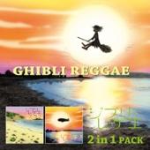 Ghibli Reggae - 2 in 1 Pack