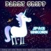 Space Unicorn - Single