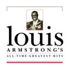 Louis Armstrong's All-Time Greatest Hits