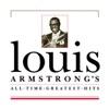 Imagem em Miniatura do Álbum: Louis Armstrong's All-Time Greatest Hits