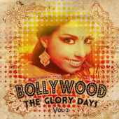 Bollywood Productions Present - The Glory Days, Vol. 2