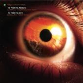 Secret Place/Days Go Slow Remixes - Single cover art