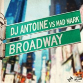 Broadway (Remixes)