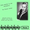 Just A-Sittin' And A-Rockin' - Stan Kenton & His Orchestra