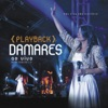 Damares 2011 (Playback - Ao Vivo)