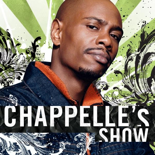 chappelles show
