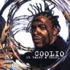 Fantastic Voyage - Coolio