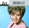 20th Century Masters - The Millennium Collection: The Best of Brenda Lee