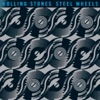 Steel Wheels (Remastered), The Rolling Stones