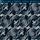 Steel Wheels (Remastered)