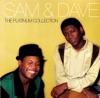 The Platinum Collection, Sam & Dave