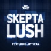 Lush (feat. Jay Sean) - EP