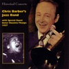 Fidgety Feet  - Chris Barber