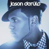 Jason Derulo (Deluxe Version)