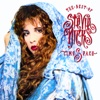 Timespace: The Best of Stevie Nicks, Stevie Nicks
