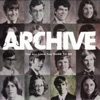 Again - Archive