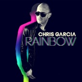 Rainbow (Radio Edit) - Single