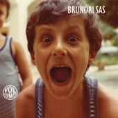 Brunori sas, vol. 1
