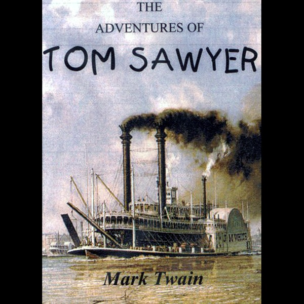 the adventures of tom sawyer pdf download
